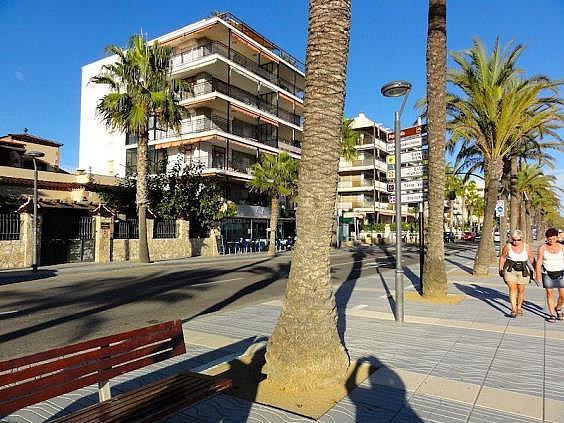 Apartamento en venta en paseo Miramar, Salou - 157591637