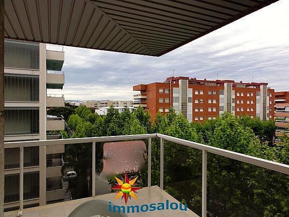 Apartamento en venta en calle Mayor, Salou - 194768064