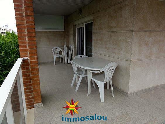 Apartamento en venta en calle Mayor, Salou - 194768067