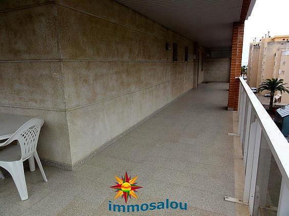 Apartamento en venta en calle Mayor, Salou - 194768070