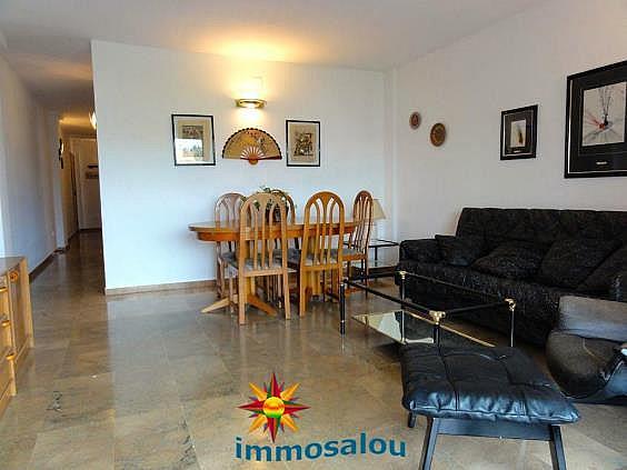 Apartamento en venta en calle Mayor, Salou - 194768073