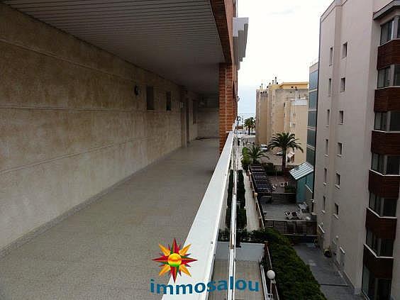 Apartamento en venta en calle Mayor, Salou - 194768076