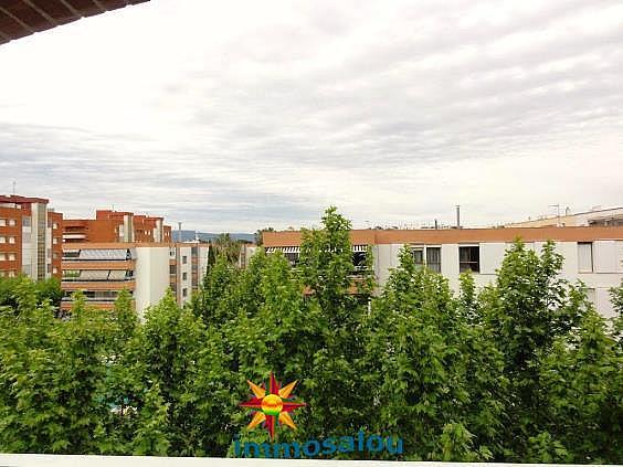 Apartamento en venta en calle Mayor, Salou - 194768079