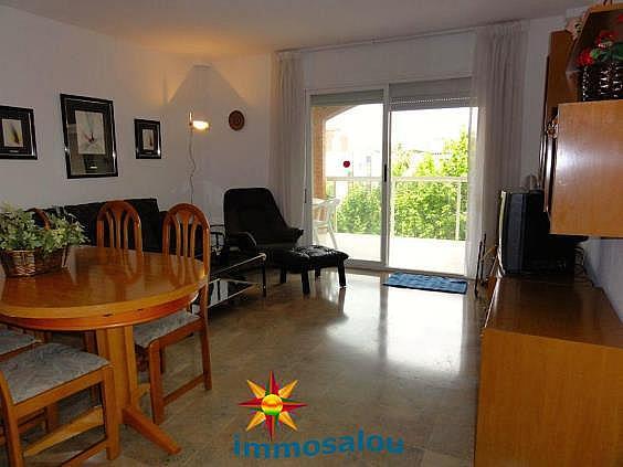 Apartamento en venta en calle Mayor, Salou - 194768082