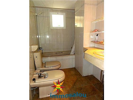 Apartamento en venta en calle Mayor, Salou - 194768085