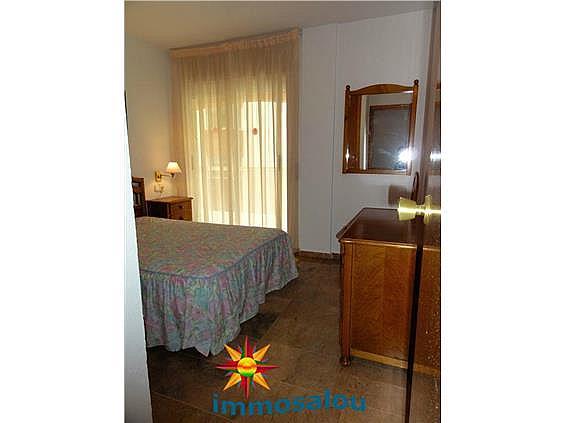 Apartamento en venta en calle Mayor, Salou - 194768094