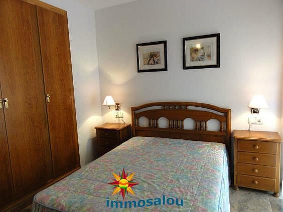 Apartamento en venta en calle Mayor, Salou - 194768097
