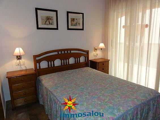 Apartamento en venta en calle Mayor, Salou - 194768100