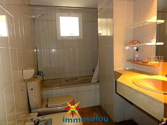 Apartamento en venta en calle Mayor, Salou - 194768103