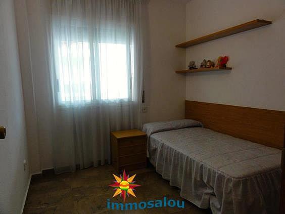 Apartamento en venta en calle Mayor, Salou - 194768106