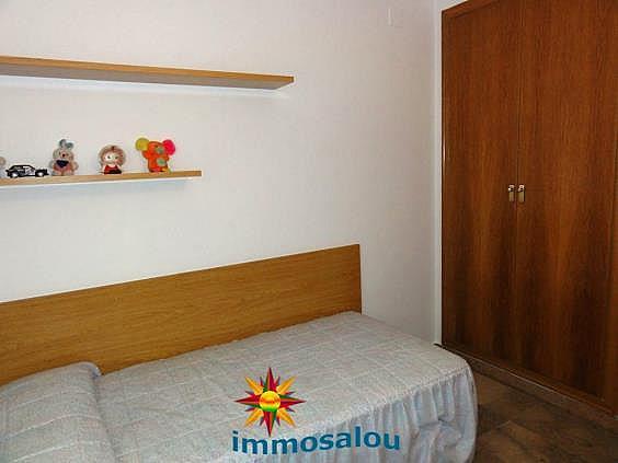 Apartamento en venta en calle Mayor, Salou - 194768109