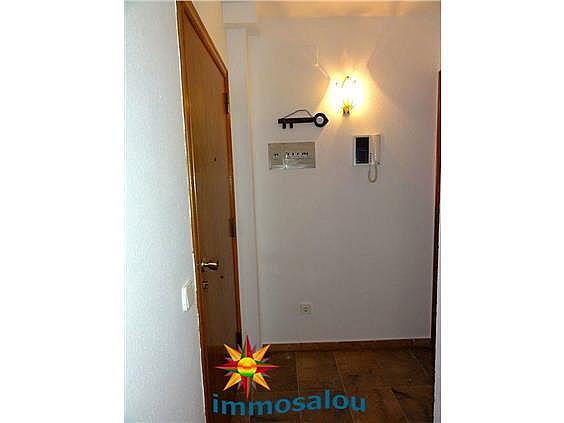 Apartamento en venta en calle Mayor, Salou - 194768112