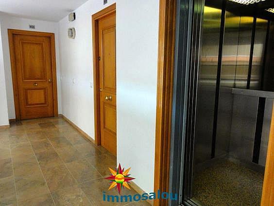 Apartamento en venta en calle Mayor, Salou - 194768115