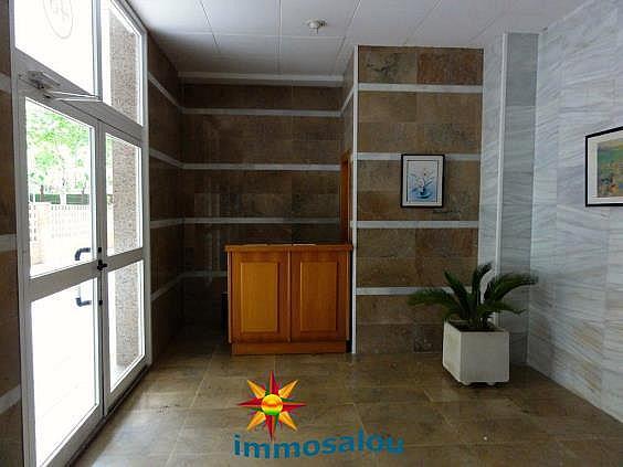Apartamento en venta en calle Mayor, Salou - 194768118