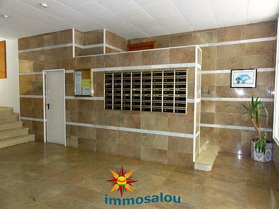 Apartamento en venta en calle Mayor, Salou - 194768121