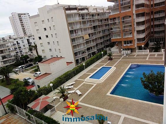 Apartamento en venta en calle Mayor, Salou - 194768124