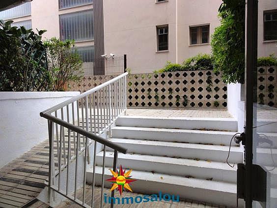 Apartamento en venta en calle Mayor, Salou - 194768127