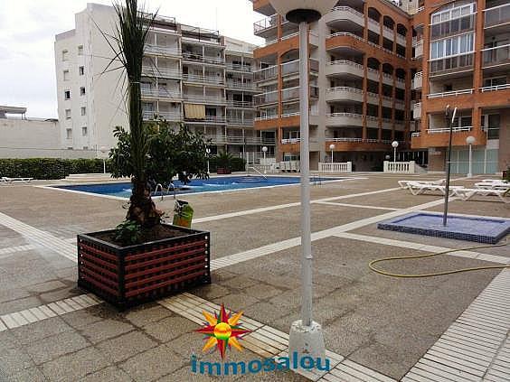 Apartamento en venta en calle Mayor, Salou - 194768130