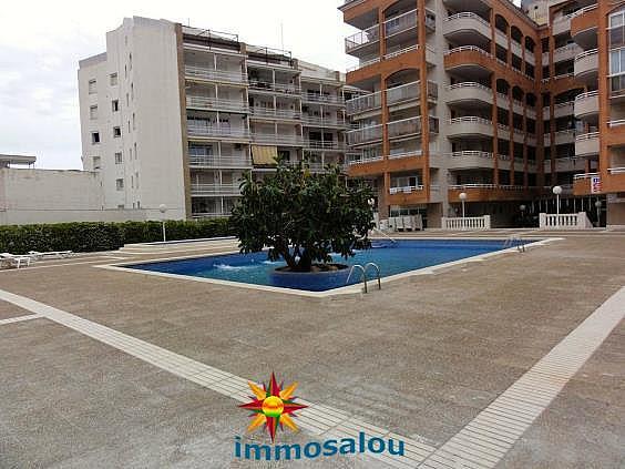 Apartamento en venta en calle Mayor, Salou - 194768133
