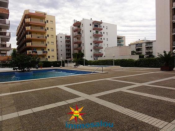 Apartamento en venta en calle Mayor, Salou - 194768139