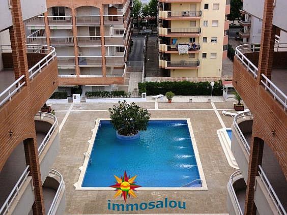 Apartamento en venta en calle Mayor, Salou - 194768142