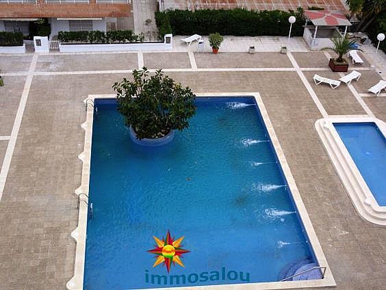 Apartamento en venta en calle Mayor, Salou - 194768145