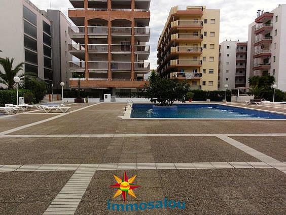 Apartamento en venta en calle Mayor, Salou - 194768151
