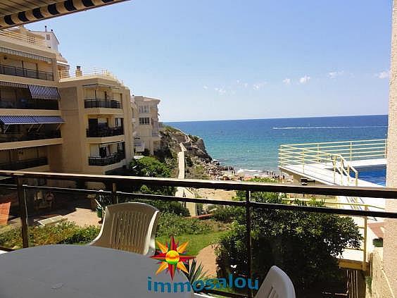 Apartamento en venta en calle Torrassa, Salou - 206320771