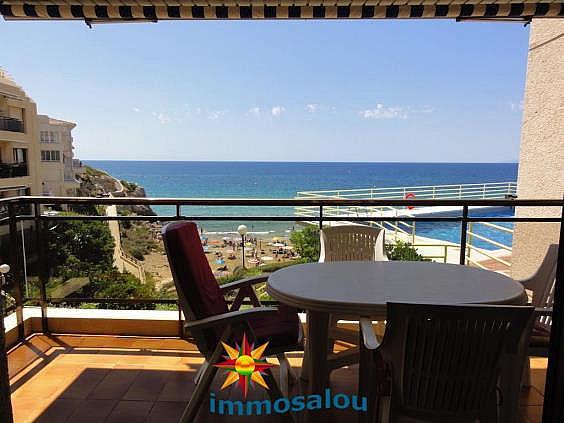 Apartamento en venta en calle Torrassa, Salou - 206320774