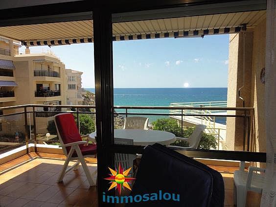 Apartamento en venta en calle Torrassa, Salou - 206320777
