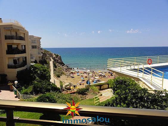Apartamento en venta en calle Torrassa, Salou - 206320780