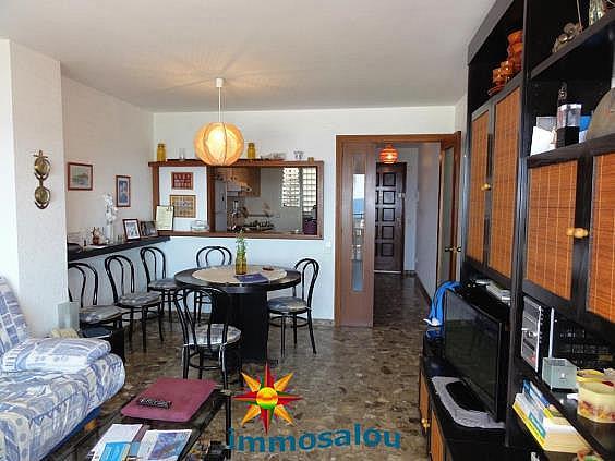 Apartamento en venta en calle Torrassa, Salou - 206320783