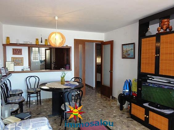 Apartamento en venta en calle Torrassa, Salou - 206320786