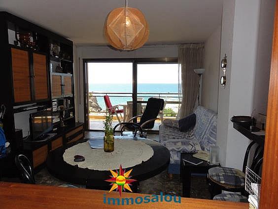 Apartamento en venta en calle Torrassa, Salou - 206320789