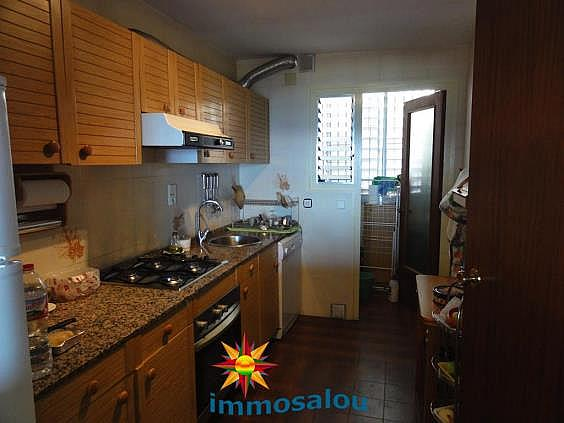 Apartamento en venta en calle Torrassa, Salou - 206320792