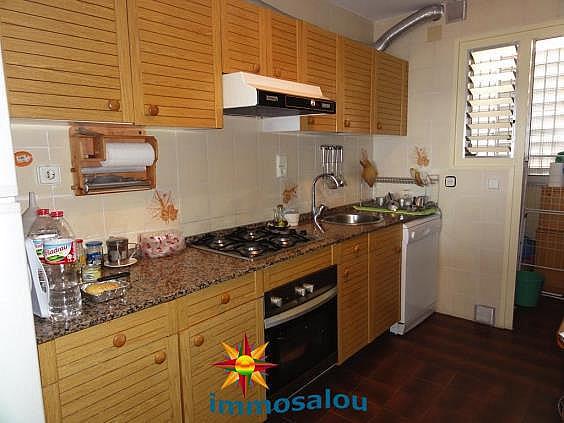 Apartamento en venta en calle Torrassa, Salou - 206320795