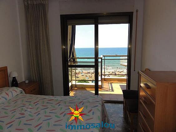 Apartamento en venta en calle Torrassa, Salou - 206320798