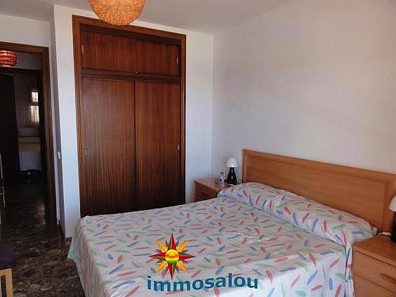 Apartamento en venta en calle Torrassa, Salou - 206320801