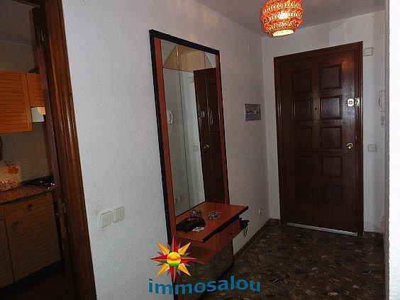 Apartamento en venta en calle Torrassa, Salou - 206320807