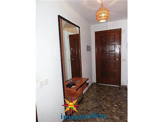 Apartamento en venta en calle Torrassa, Salou - 206320810