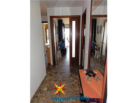 Apartamento en venta en calle Torrassa, Salou - 206320813