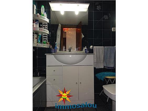 Apartamento en venta en calle Torrassa, Salou - 206320816