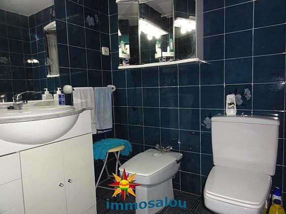 Apartamento en venta en calle Torrassa, Salou - 206320819