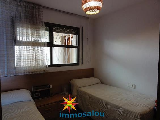 Apartamento en venta en calle Torrassa, Salou - 206320825