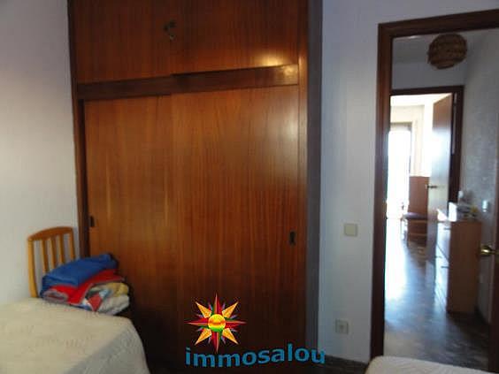 Apartamento en venta en calle Torrassa, Salou - 206320828