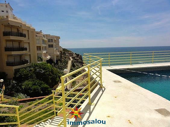 Apartamento en venta en calle Torrassa, Salou - 206320831