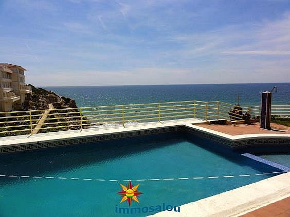 Apartamento en venta en calle Torrassa, Salou - 206320846