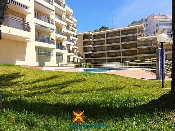 Apartamento en venta en calle Torrassa, Salou - 206320849