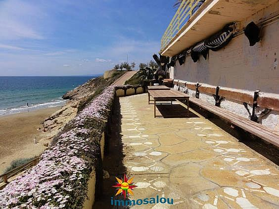 Apartamento en venta en calle Torrassa, Salou - 206320852