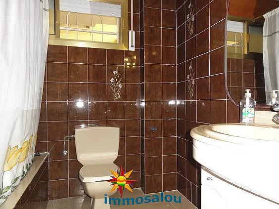 Apartamento en venta en calle Gavina, Salou - 210673989